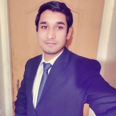 Awes Khan (@AwesKhanRF) | Twitter