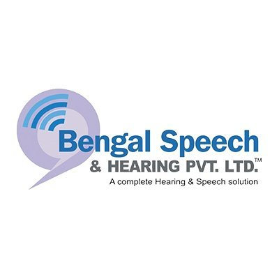 10 Red Flags In Special Education >> Bengal Speech On Twitter Watch Out These 10 Early Signs Of Autism
