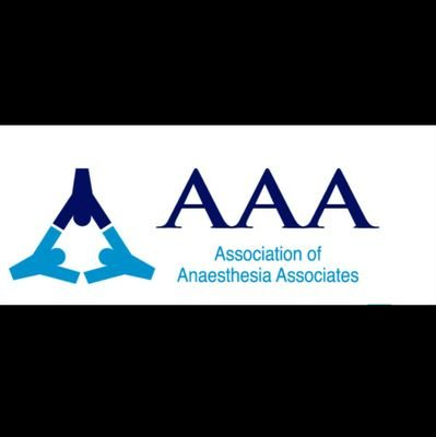 Association of Anaesthesia Associates