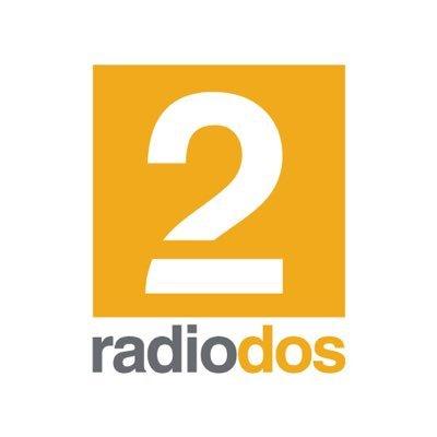 Radio2 AM1230