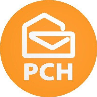 PCH (@pchhdotcom) | Twitter