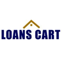 Loanscart