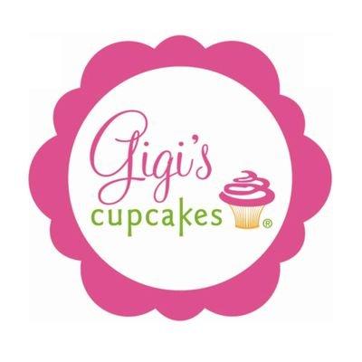 Gigi's Cupcakes Mansfield