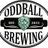 Oddballbrewing
