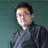 龍孫江(りゅうそんこう:可換環論botオペレーター)'s icon
