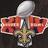 @SaintsnPelicans Profile picture