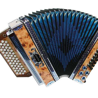 Accordion VST VST3 Audio Unit by Akkordica (@Accordion_VST) | Twitter