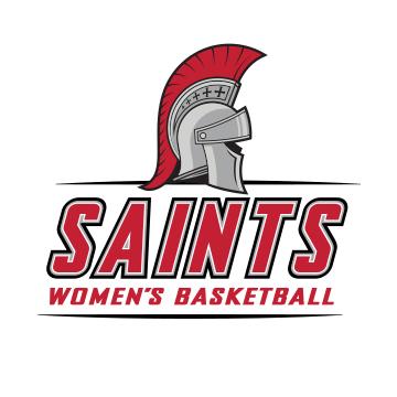 Saint Martin's Women's Basketball