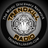 Trendkill Radio
