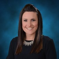 Jennifer Putman (@StarkPrincipal) Twitter profile photo