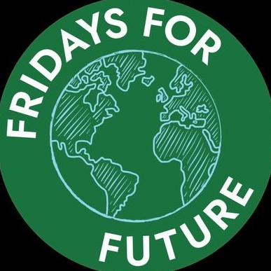 Wisconsin Fridays For Future (@WisconsinFFF) Twitter profile photo