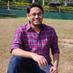 Hrishikesh Pardeshi Profile picture