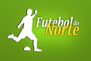 @futeboldonorte