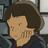 Yamagami_Tatuya