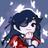 melts (@meltsmelts) Twitter profile photo