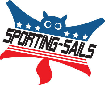 SPORTING-SAILS ...
