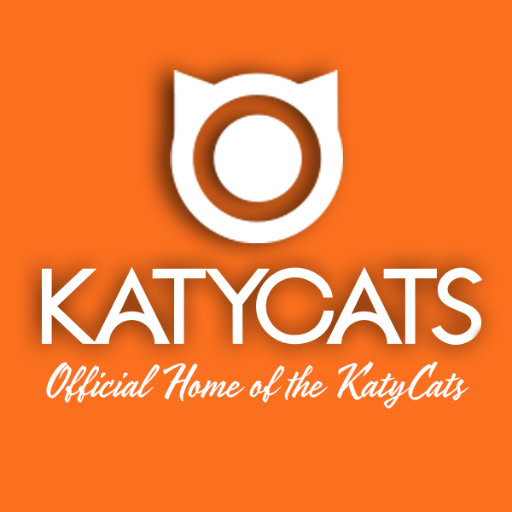 Official Home of the KatyCats. Join us! Before DMing us questions, please check out our FAQ: https://t.co/x86Q6iFVS7