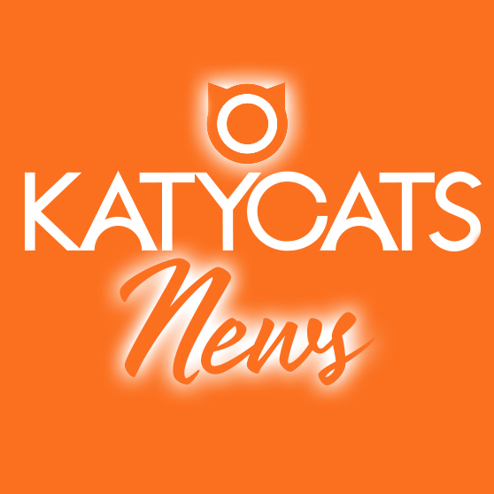 The latest @KatyPerry news, all available on the official KatyCats fansite: https://t.co/Ywc5HXql42