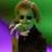 crowley dancing to (@crowleydancing) Twitter profile photo