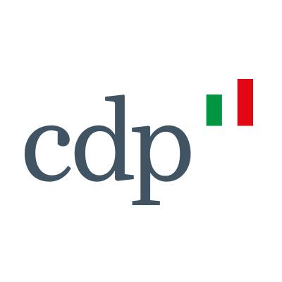 @GruppoCDP