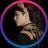 ✿ EXO, NCT/WAYV, SVT - the loves of my life ✿
