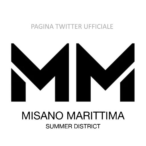 @MisanoMarittima
