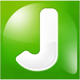 Janetter お知らせ Twitterクライアント Janetter For Windows V4 5 0 1をリリースしました User Streams Api終了に伴う対応をしました なおwindows版は新規アカウントを登録できないため 既存ユーザー対象の更新になります 更新内容 T