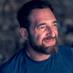 Troy Rubin Profile picture