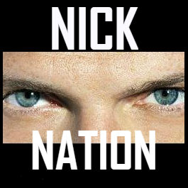 Nick Nation
