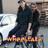 WheeltalkSeattle