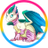 mnemmaia's avatar