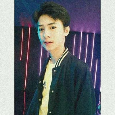 Xian Lee Gomez (@XianLeeGomez1) Twitter profile photo