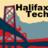 HalifaxTech