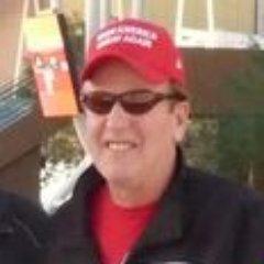 MIGUEL-CLE 🇺🇸 (@Michael_Pinchak) Twitter profile photo
