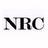 NRC Next nieuws