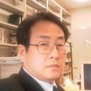 中村亨 (@1959Harvard) Twitter