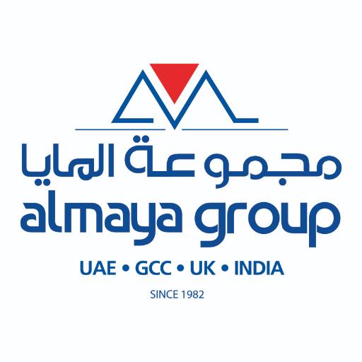 @AlMayaGroup