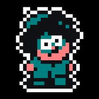 samanthuel🌱B*L*M (@splendidland) Twitter profile photo