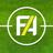 Fantasy Hub (@FantasyFootyHub) Twitter profile photo