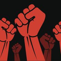 Alasdair McN 🌹☭ #JC4PM 🌹☭ Red Tide ☭