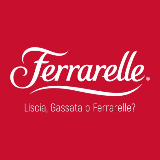 @FerrarelleIT