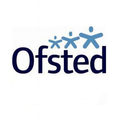 Ofsted (@Ofstednews) Twitter profile photo