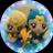 yuno0621michiru avatar