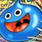 Daily Dragon Quest