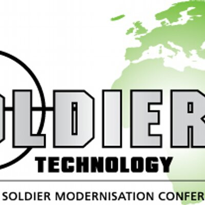 Soldier Technology | Social Profile