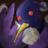 PurplePhoenix