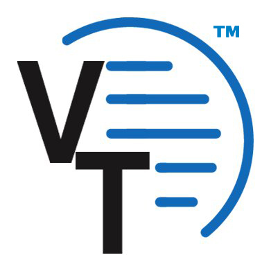 @VirtualTourist_
