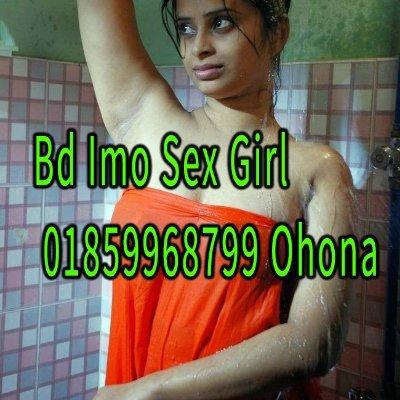 Sex www bd Hot Bangladeshi