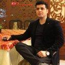 Muhammad Adeel Akhtar - @Muhamma24485357 - Twitter