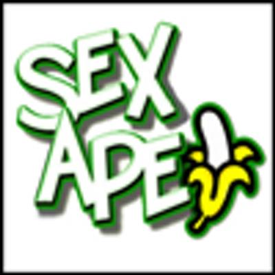 sexape